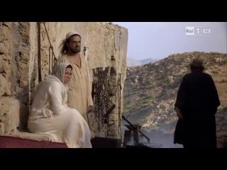 - ���і� � �������� - Maria di Nazareth - (2012) - ���і� 1