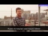 Про инстаграм :D Nickelback parody !!!