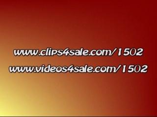 56. Brazilsmother.com